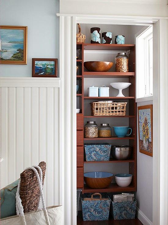 furniture 2014 perfect kitchen pantry design ideas easy to do