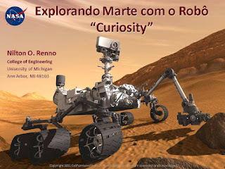 http://2.bp.blogspot.com/-gkhY_ea25cI/USNQzID5GjI/AAAAAAAAAeA/RdZeHfox3wE/s1600/Curiosity.jpg