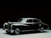 #20 Classic Cars Wallpaper