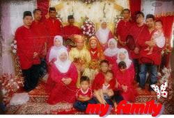 ~~ Happy Family ~~