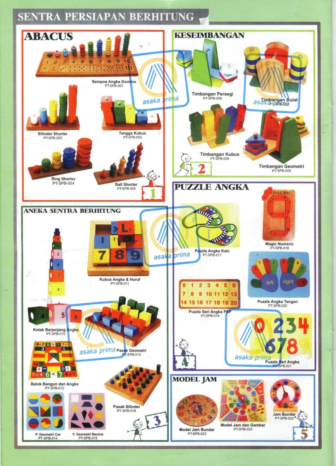 Alat Permainan Edukatif-APE PAUD TK katalog ape,katalog mainan edukatif, daftar mainan edukatif,balok natural,ape kayu,balok pd