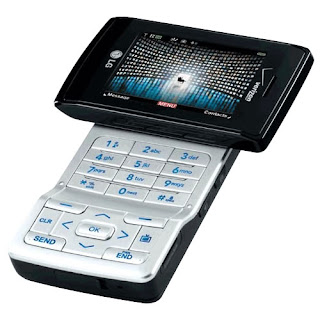 Lg new version tool - v1.45- NEW FEATURES ADDED Latest-LG-Mobile-Phones