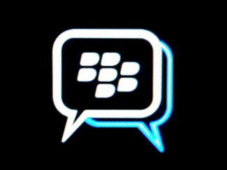 Official BBM For PC Download