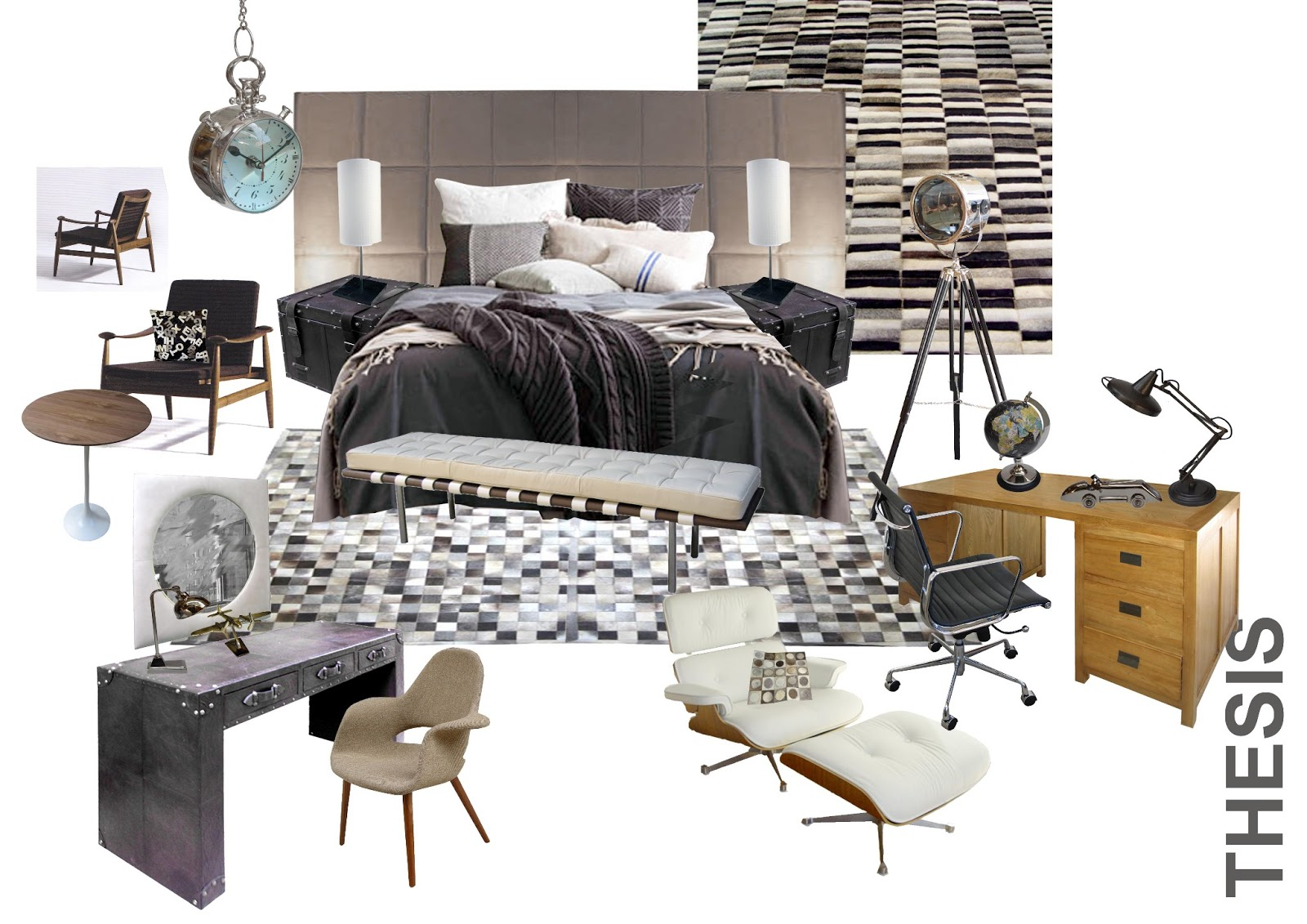 thesis furniture shop cyprus Some of the best furniture stores in cyprus cyprus furniture is the best portal where you can find furniture stores near you thesis furniture more info prima.