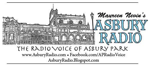 Asbury Radio