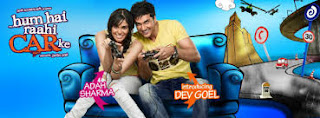 Hum Hai Raahi Car Ke Full Movie Free Download