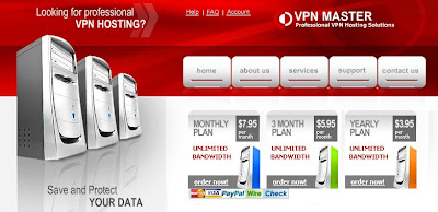 Free VPN 2 - Monthly Plans