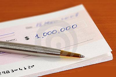 1 milhão de reais