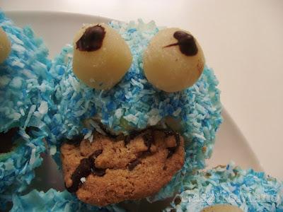 sütiszörny cupcake