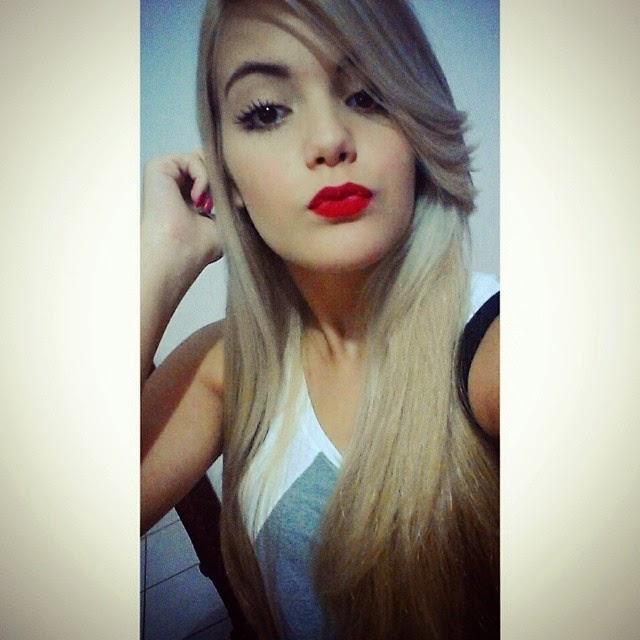 Raphaella Rosa