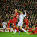Champions League: Liverpool 0-3 Real Madrid