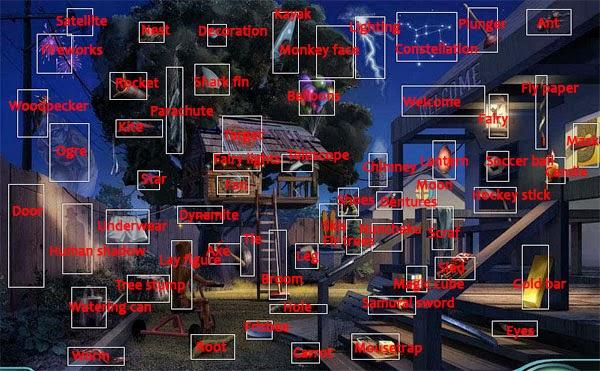 creepy basement criminal case. 3  1640 Riverside Drive Criminal Case Walkthrough Cheats Tips Guide and Tricks