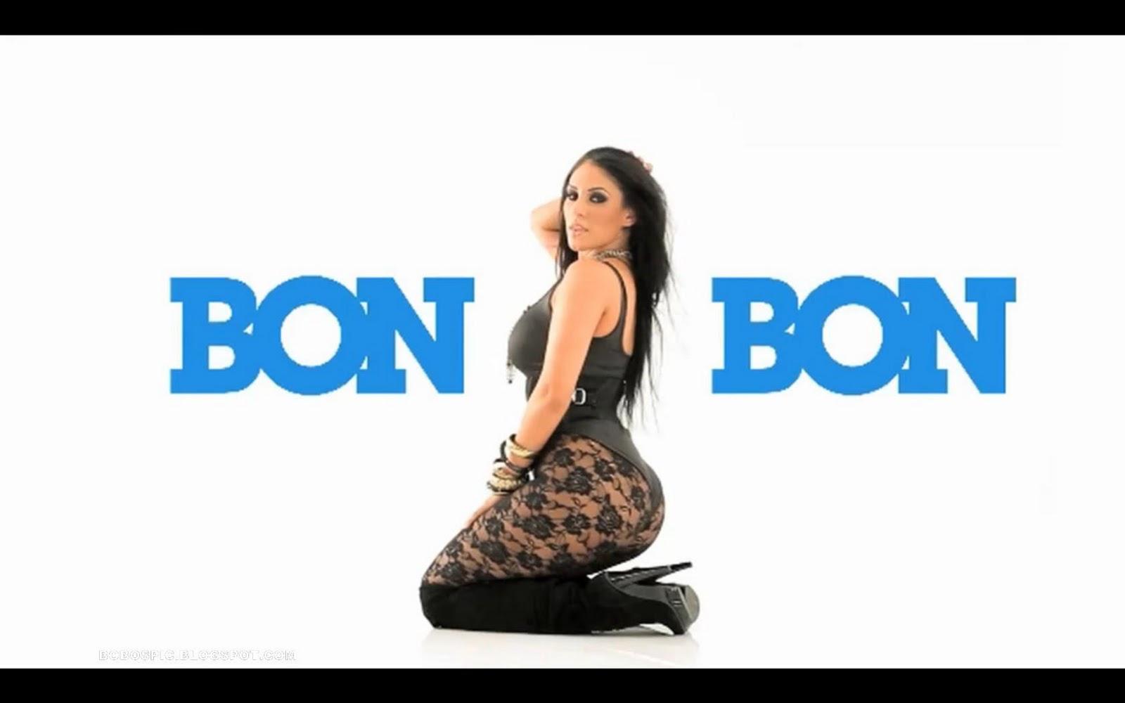 http://2.bp.blogspot.com/-gkpGPsxVpXQ/TpcmQSiikKI/AAAAAAAAAGY/ikTn4It0zDM/s1600/Pitbull+-+Bon+Bon06.jpg