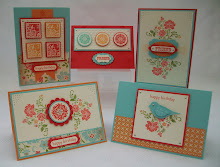 Fresh Vintage Sale a Bration Stamp Class Instructions