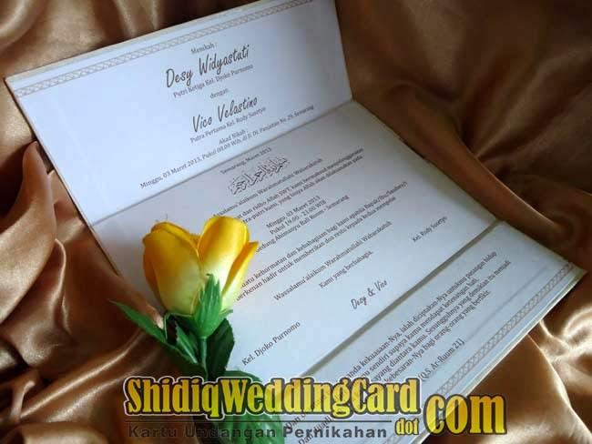 http://www.shidiqweddingcard.com/2014/01/hardcover-hc-24_10.html