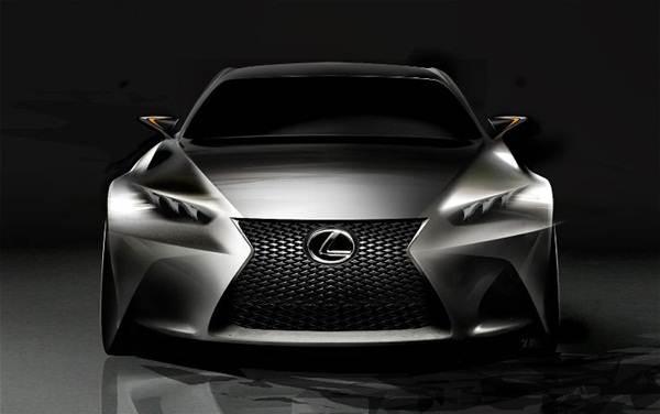 Lexus-LF-CC-Hybrid-Concept-front-view