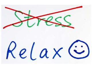 cara-mudah-hilangkan-stress