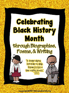 a short history of the black history month Black history month is a month set aside to learn, honor, and celebrate the achievements of black men and women throughout history.