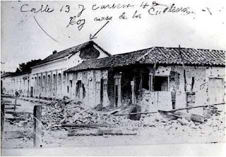 11Ago - Bolivar, Padre Libertador. Bicentenario - Página 16 C295