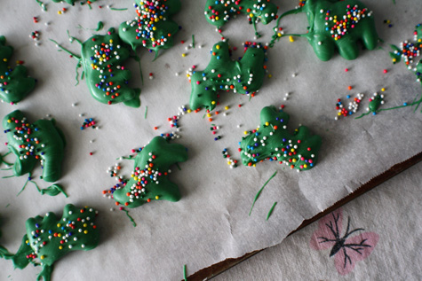 how to make a brouser allow cookies