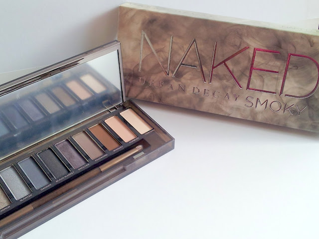 naked-smoky-urban-decay