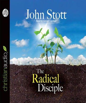 Radical Disciple ebook by Robert McClory - Rakuten Kobo