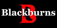 BLACKBURNS