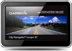 garmin city navigator europe nt 2018 unlocked img torrent