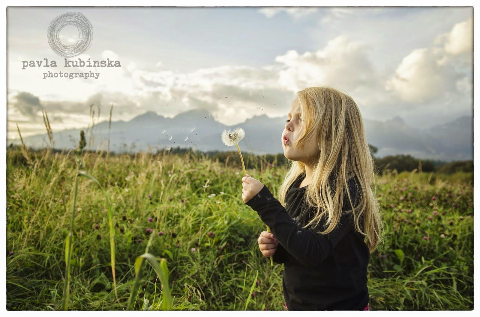 http://pavlakubinska.blogspot.sk/2014/10/lara-zara-ich-mama-zuzana.html
