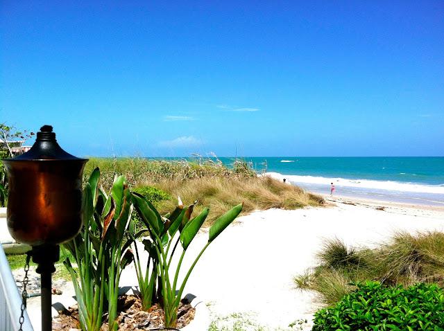Costa d'Este Resort Vero Beach