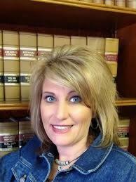 Miller County Clerk