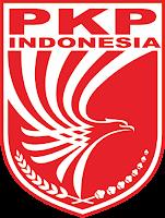 Logo Partai Keadilan dan Persatuan Indonesia (PKPI)