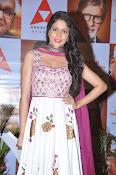 Lavanya tripathi glamorous photos-thumbnail-19