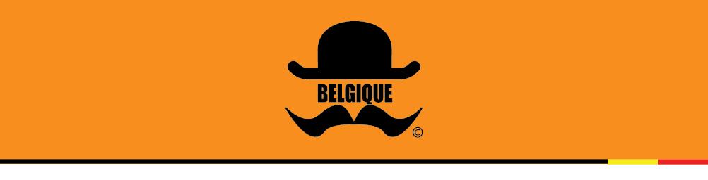BELGIQUE UK