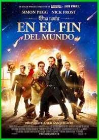 Una Noche en el Fin del Mundo   3gp/Mp4/DVDRip Latino HD Mega