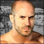Cesaro Swing Youtube Video Download