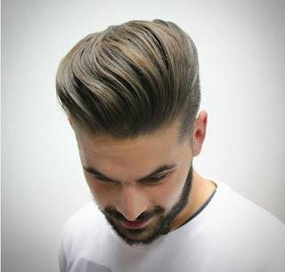 gaya-rambut-pamode_326542