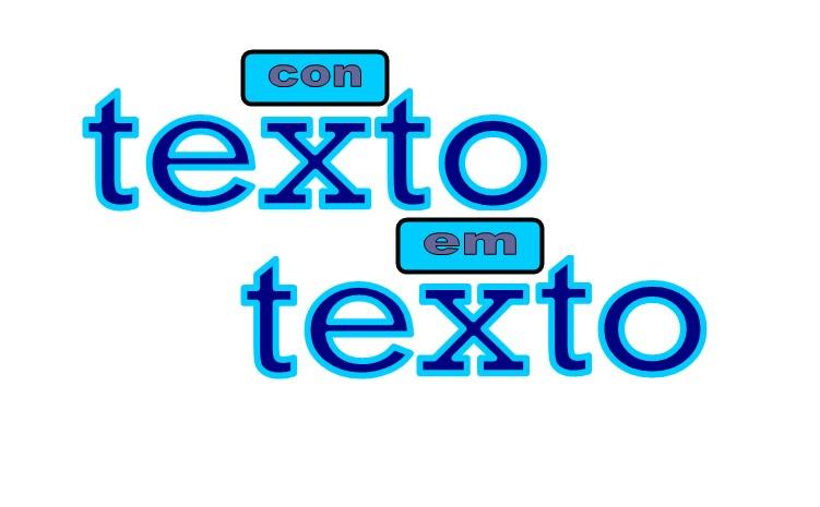 Contexto em Texto