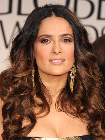 Fall 2012 Hair Color Ideas for Brunettes: Fall 2012 Hair-color Ideas