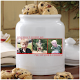 grandma's cookie jar Cookie Recipe Contest