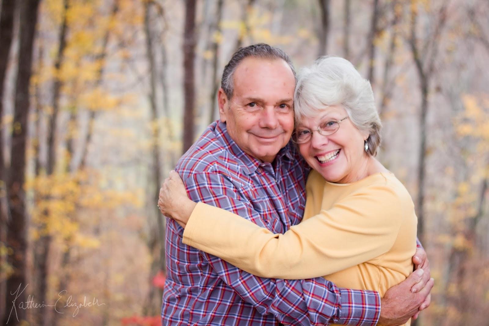 lynchburg va senior dating