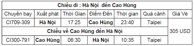 ve-may-bay-hn-cao-hung