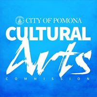 City of Pomona Cultural Arts Commission
