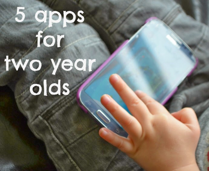 apps for two year olds, android apps for toddlers, samsung apps, toddler apps free