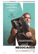 Negociador (2014) ()