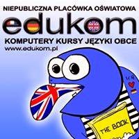 EDUKOM