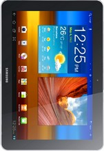 review - spesifikasi samsung galaxy tab 10.1