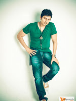 Jeeva Stills-cover-photo