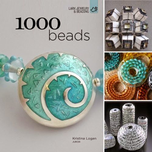 1000 beads lark books