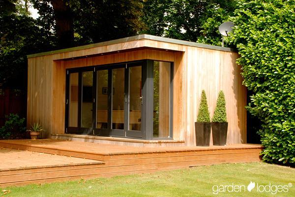 Images Of Garden Rooms